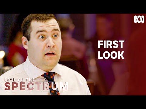 Season 2 First Look | Love On The Spectrum