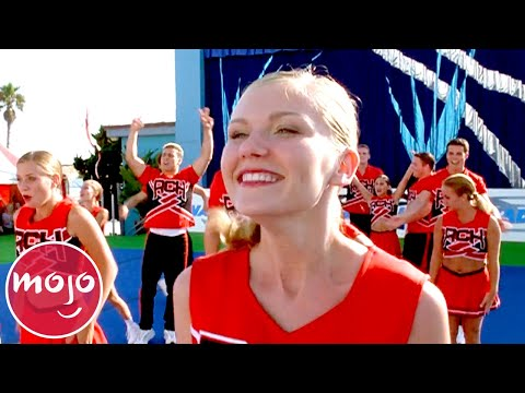 Top 10 Best Teen Sports Movies