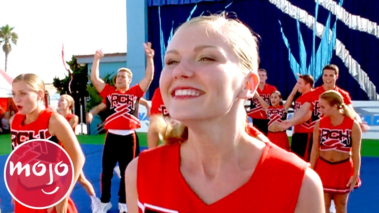 Download Top 10 Best Teen Sports Movies