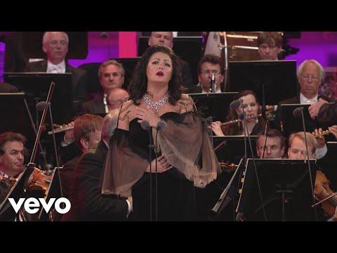 Tosca, Act II: Vissi d'arte, vissi d'amore (Official Music Video)