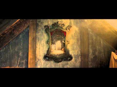 OCULUS trailer (FR)