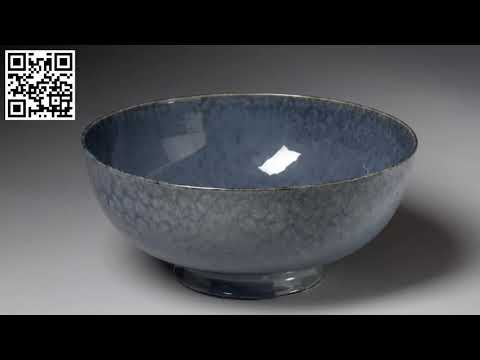 History of the Arts Crafts Movement Part 1 of 3