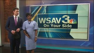 Download - WSAV-TV (TV Station) video, imclips net