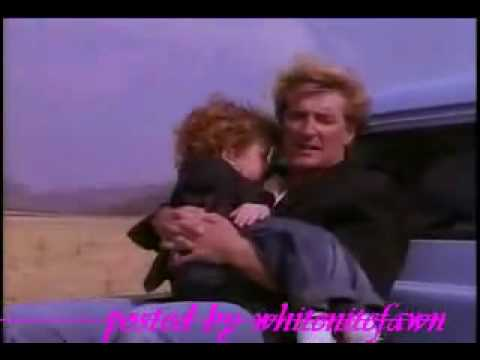 Forever Young-Rod Stewart