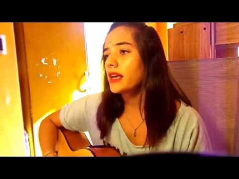 El perdedor - Facundo Herrera/cover/ Camila Molina