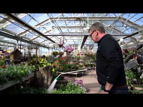 Farmer-inspired Tips for the Home Gardener