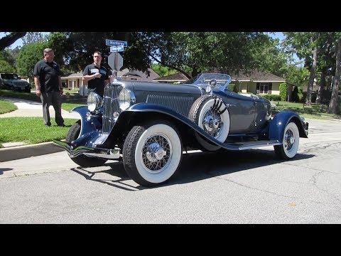 1931-auburn-8-98-boattail-speedster