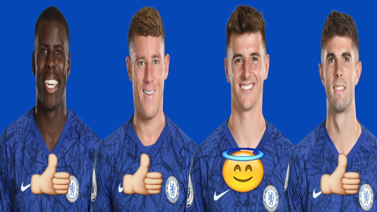 CHELSEA 3-0 WATFORD | QUESTIONS ANSWERED IN EMPHATIC STYLE!