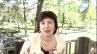 Женщина в 50 лет. Видеоблог № 13