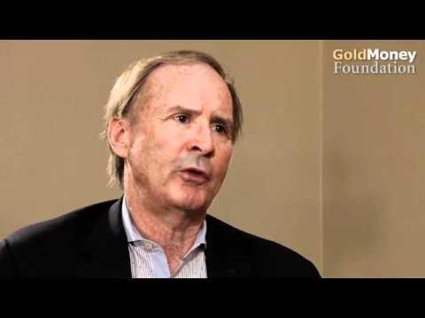 Central Bank Gold Price Manipulation