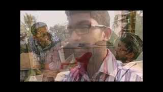 CALLER TUNE Malayalam Short Film