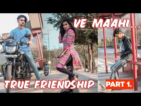 ve-maahi-song---true-friendship-story---starnation