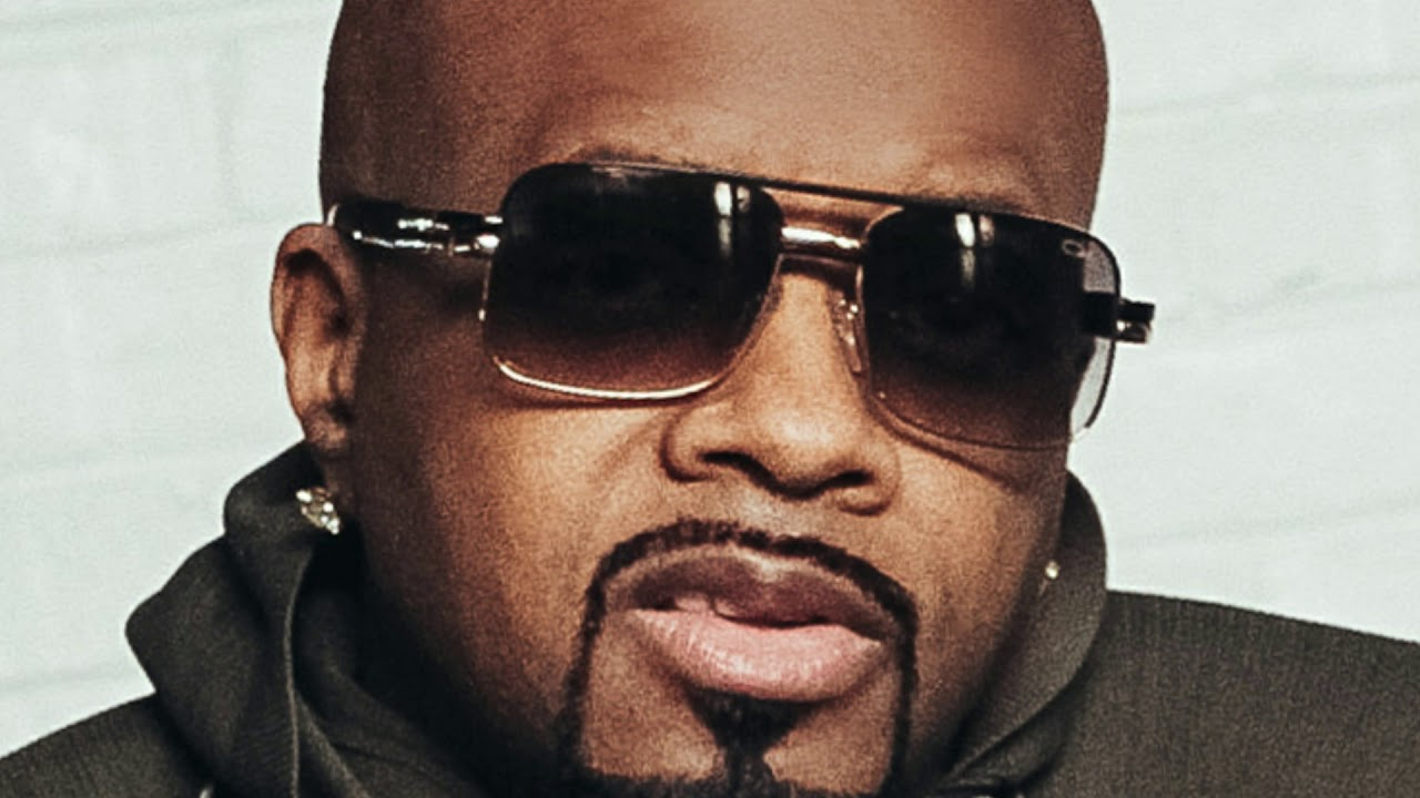 New Female Rappers OUTRAGED at NEW name Jermaine Dupri called them