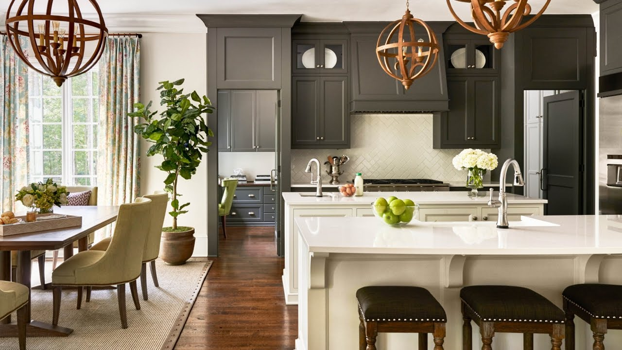 Incorporate Natural Elements In Your Home S Decor Youtube