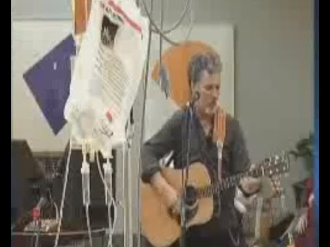 Stanford Hospital Music Program CD Release Featured on NBC-11 Bay Area