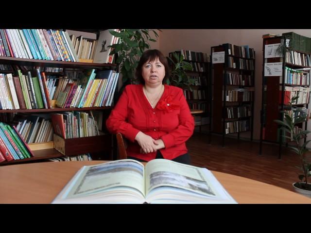 Изображение предпросмотра прочтения – ИринаДегтярева читает произведение «Опять незримые усилья...» А.А.Фета