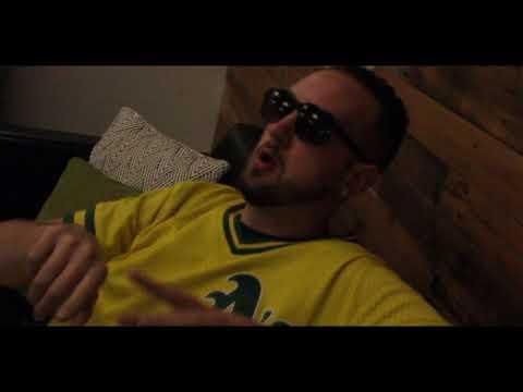 Matty Aston (@whoismattyaston) - No Rental (Official Video)