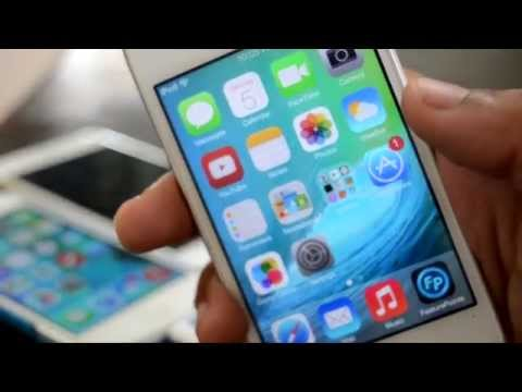 how-to-get-ios-9-for-iphone-4-(older-devices)