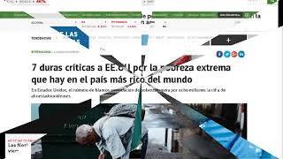 Santiago Niño Becerra _Presupuestos, partida paraDrones,chalecos amarillos _16-1-19