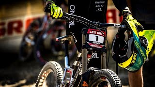🔥Mountain bike MIX |  DOWNHILL FREERIDE  awesome motivation |  2021 STYLE #25
