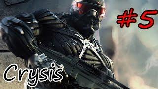 Crysis  Отличные костюмы, может мне купить их  #5