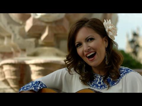 Popular Videos - Farah Siraj