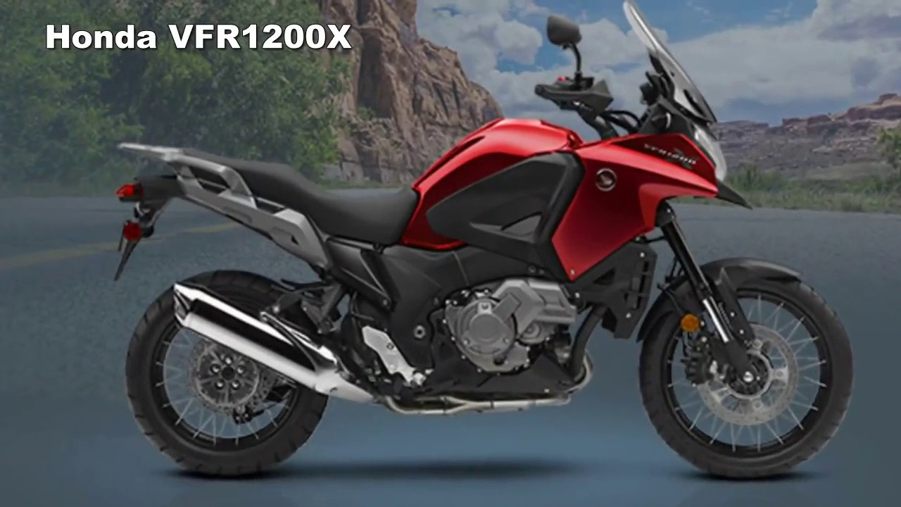 2018 honda vfr 1200 wonderful 1200 2017 honda vfr 800 auto car update with regard to 2018 honda. Black Bedroom Furniture Sets. Home Design Ideas