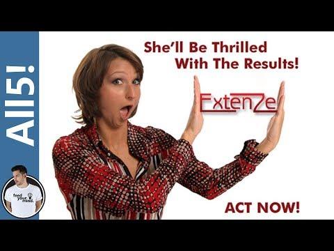 5 False Advertising Promises That Cost Companies Millions!