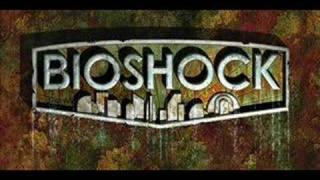 Bioshock Soundtrack: 10 Empty Houses