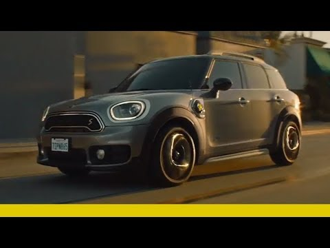 mini countryman electrique unlimited access to wiring diagram information. Black Bedroom Furniture Sets. Home Design Ideas