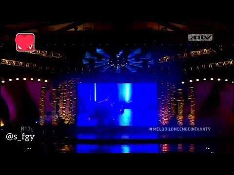 Shabir Ahluwalia & Sriti Jha 😍 #TiSha #ShaSri #indonesia