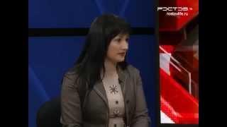 видео Вестник Юг: Экономика. Инфрастуктура. Инвестиции :: Новости