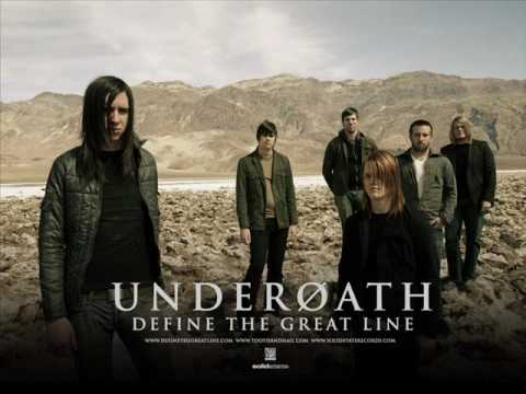 Flabio Dbest - In Regards To Myself (instrumental cover) Underoath