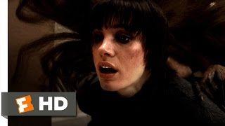 Mama (9/10) Movie CLIP - She's Mad (2013) HD