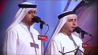 Ya ilahi best arabic naat in Mumbai   YouTube