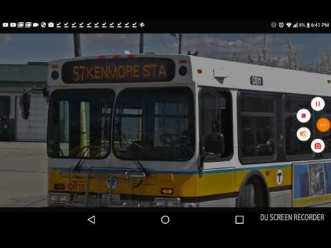 57 service to kenmore