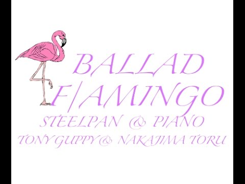 Flamingo [Ballad]