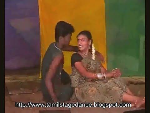 Tamilnadu sexy girls