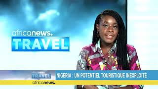 Exploiter le potentiel touristique du Nigeria : entretien avec Mary Dinah