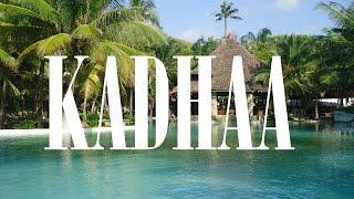 Nonini -  Kadhaa (Instrumental) (BeatsByAbu)