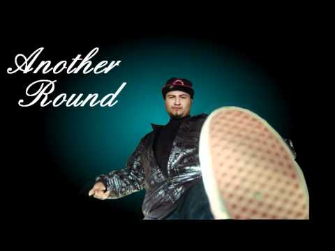 Another Round -Futuristic Flow Featuring Merk (produced by DJ Fresh)