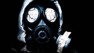 DJ Robi - Ry Legit mix (140 BPM)
