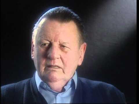 Egon Hanfstaengl: Beurteilung Adolf Hitlers