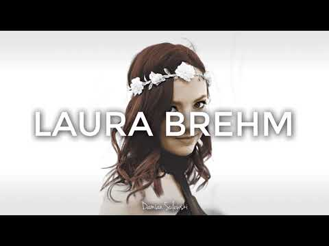Best Of Laura Brehm | Top Released Tracks | Vocal Mix