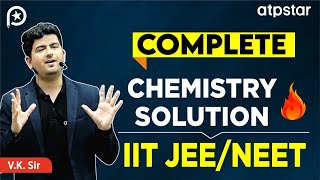 IIT JEE Main & Advanced online revision