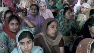 Waheguru Simran | Bhai Joginder Singh Riar  | Live |  Shabad Gurbani | Kirtan | HD