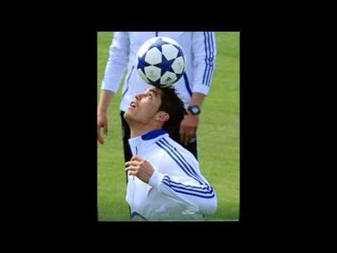 Cristiano Ronaldo The Best Player Ever  Song - king of disco akcent