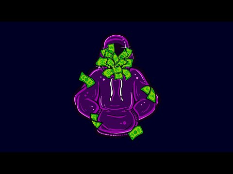 "BASE DE RAP BOOM BAP – ""SUPREMO""  | HIP HOP INSTRUMENTAL | Rap Freestyle Beat | RAPBATTLE-ENS"