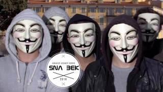DJ Thailand Hacker stricker 2017 ► Nonstop New Melody ►