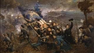 War for the West: Minnesota regiments in the Civil War